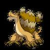 Cactosaur