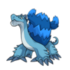 F.Cactosaur