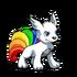 RainbowtailRendered