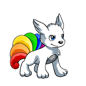 RainbowtailRendered