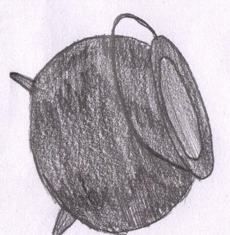 File:The Pot.jpg