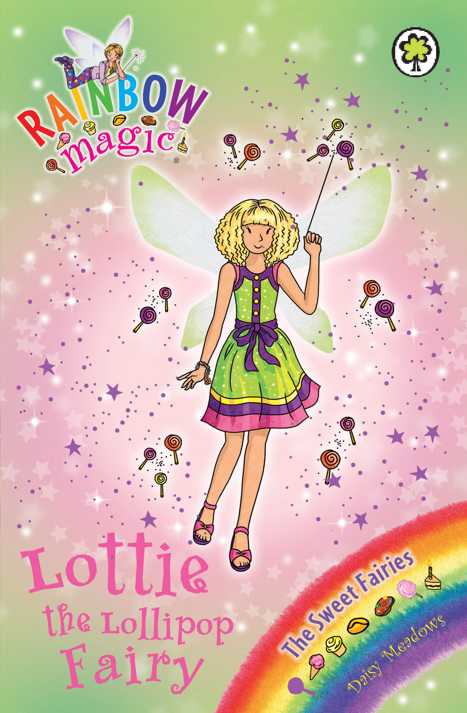 File:Lottie the Lollipop Fairy.jpg