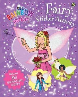 FairySticker2