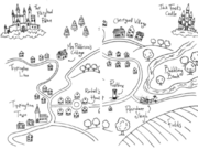 Chrissiemap