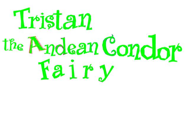 File:Tristan word art.png