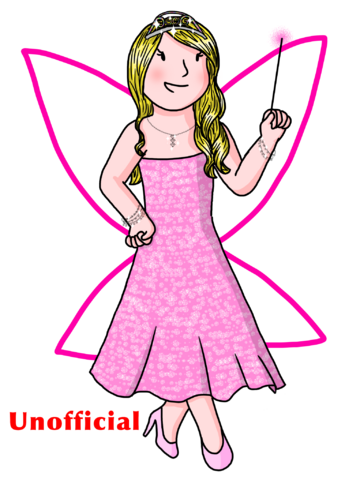 File:Princess fairy.png