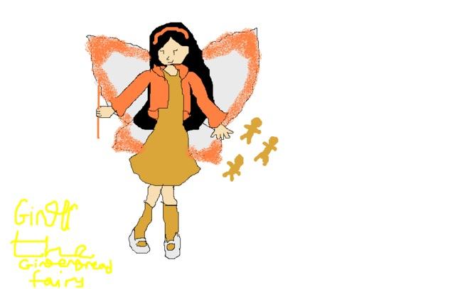 File:Ginger the Gingerbread Fairy.jpg