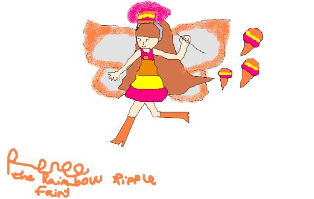 File:Renee-original.jpg