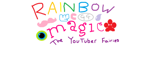 File:RM logo.png
