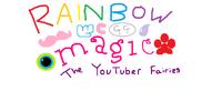 The YouTuber Fairies
