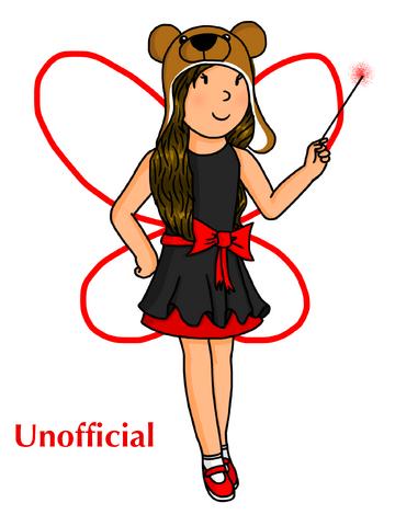 File:Cinnamontoastken fairy.png