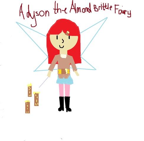 File:Adyson.jpg