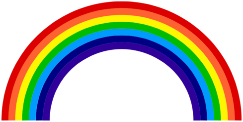 800px-Rainbow-diagram-ROYGBIV svg
