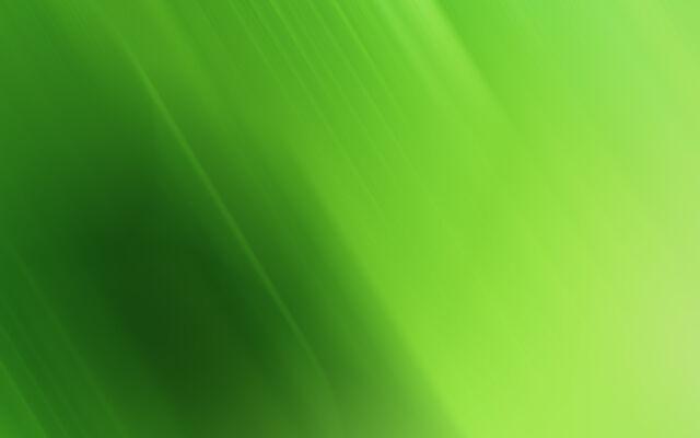 File:Clean-green-abstract-desktop-1-.jpg