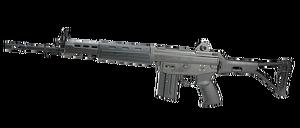 T89-F-L