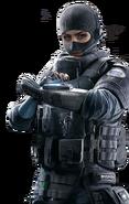 Tom Clancy's Rainbow Six® Siege2017-2-5-2-32-71