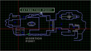 Mission2 map