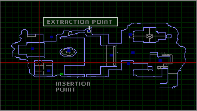 File:Mission2 map.png