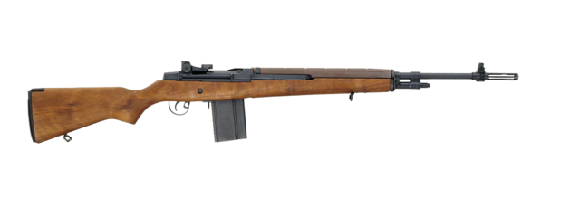 File:M1a-rifle.png