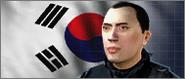 Pak, Suo-Won