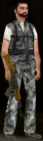 File:Station Terrorist AK47.png