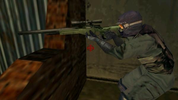 File:Rainbow sniper aws.jpg