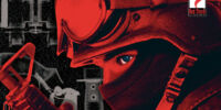 Tom Clancy's Rainbow Six: Rogue Spear Covert Operations
