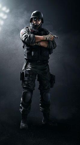 File:R6 SWAT Thermite.jpg