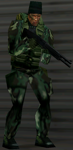 File:Jungle-Heavy.png