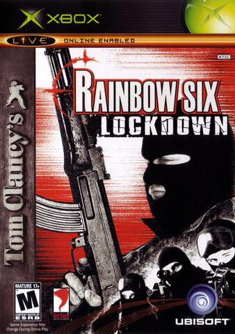 File:557001-rainbow six lockdown pc large.jpg