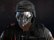 Thermite Headcrusher