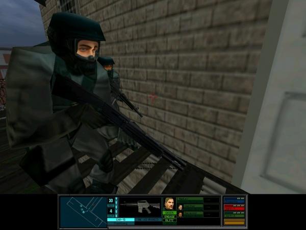 File:Player m1.jpg