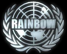 File:Rainbow Logo.jpg