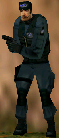 File:Lonewolf gs1.png
