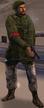 N90 Terrorist