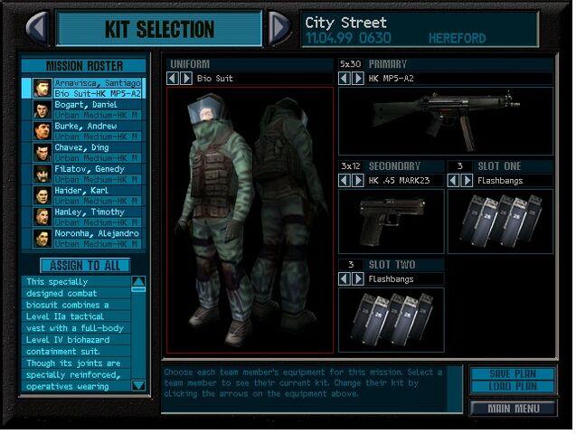 File:TCRS Bio Suit.jpg