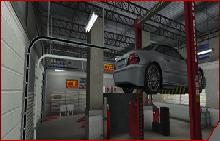 Garage news PC