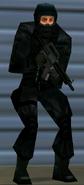 Black Med Suit R6