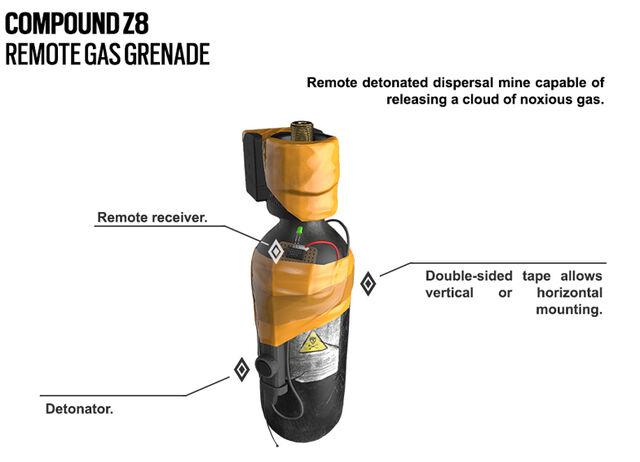 File:Smoke gas grenade.jpg
