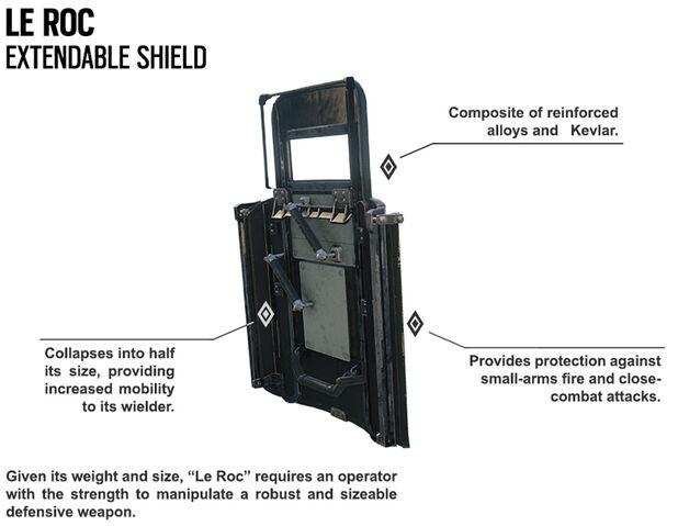 File:Montagne extendable shield.jpg