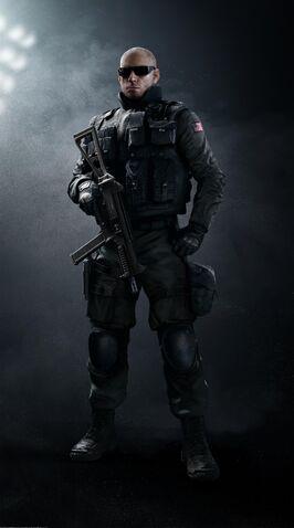 File:R6 SWAT Pulse.jpg