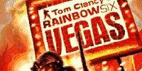 Tom Clancy's Rainbow Six: Vegas (Mobile)