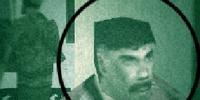 Ramon Calderon