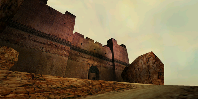 File:Nadar Fortress pic.png