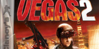Tom Clancy's Rainbow Six: Vegas 2