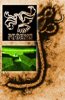 Phoenix Group intel
