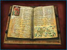 Codex Argentum