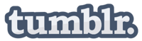 File:Tumblr logo.png