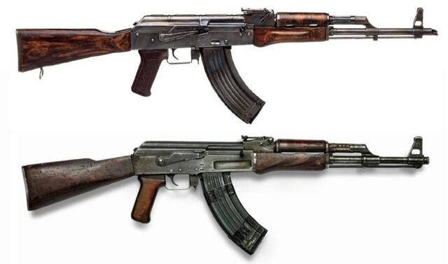 File:Differences between AK and AKM.jpg 1749×2941 .jpeg