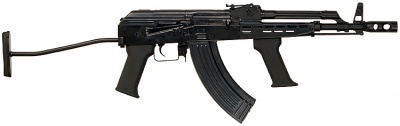 File:Hungarian amd-65.jpg